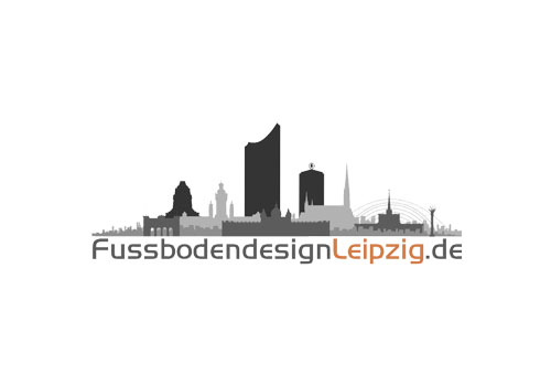 Webagentur Leipzig Kunden