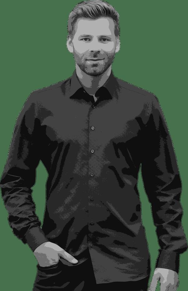 Stefan Arnold - Webdesigner und Google Experte