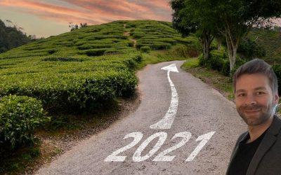 2021?…da gehts da oben lang